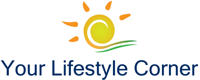 Your Lifestyle Corner