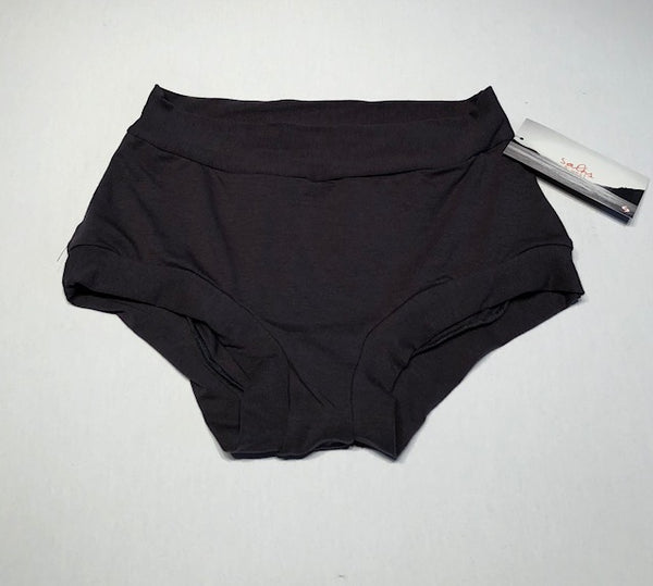 Bamties Bamboo Boy Cut Panties