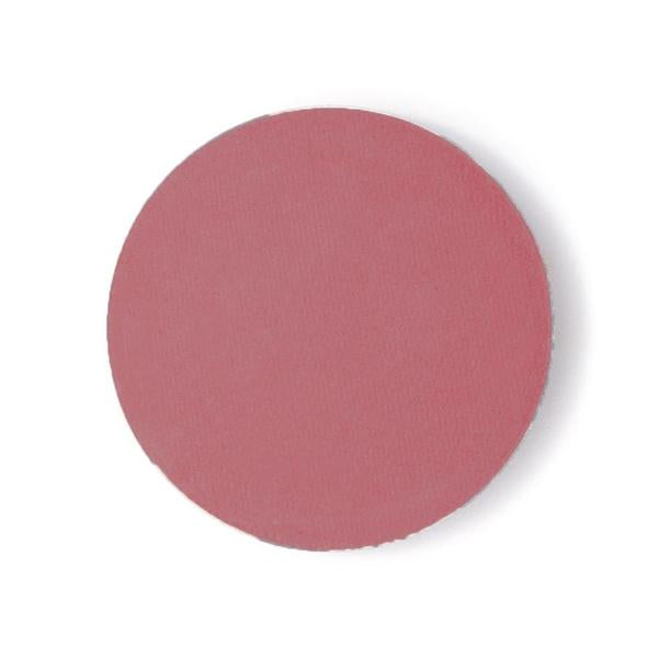 Elate Cosmetics Pressed Blush and Bronzer