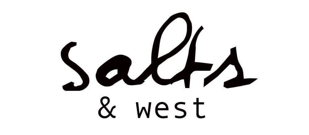 Salts and West Coupons & Promo codes