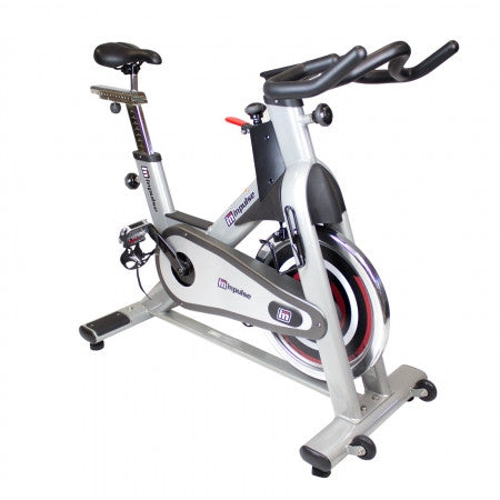 PS300E Commercial Indoor Studio Bike