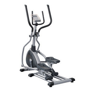 Biocor Light Commercial Elliptical