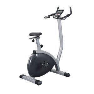 Biocor Upright Bike