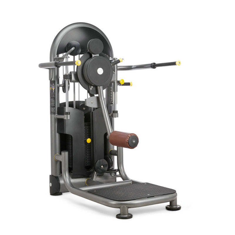 PF 62 Series - Multi Hip Machine