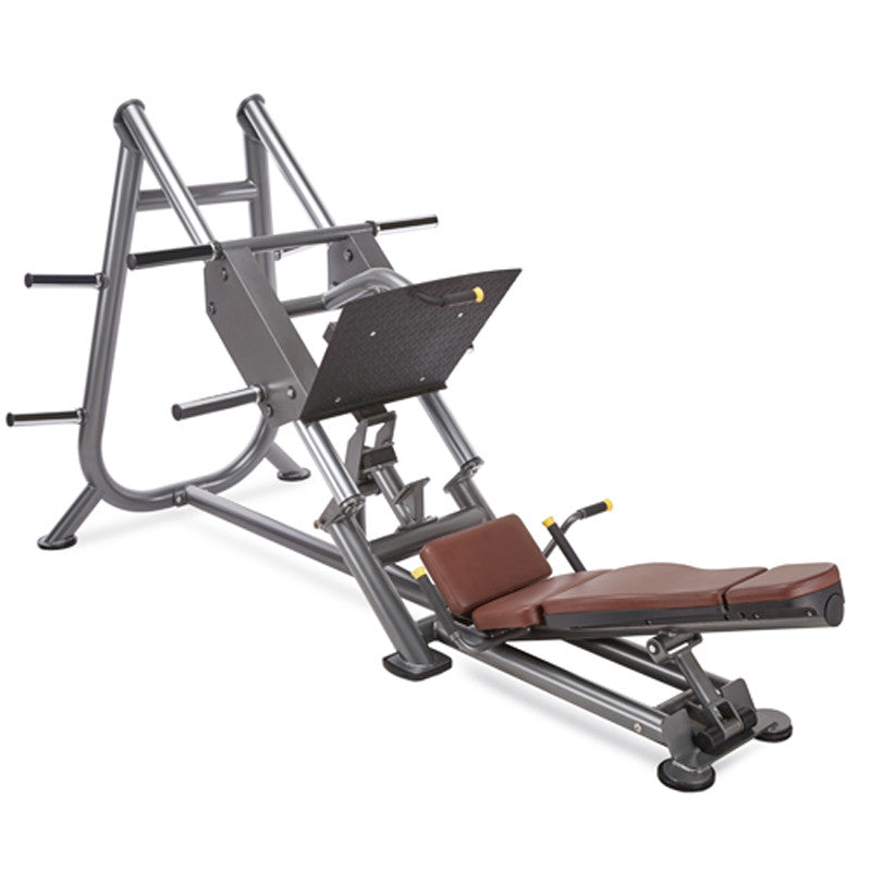 PF 62 Series - 45 Deg Leg Press F/W