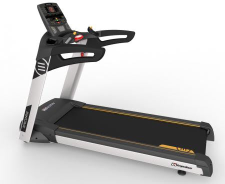 Encore ECT7 AC/3HP Commercial Treadmill