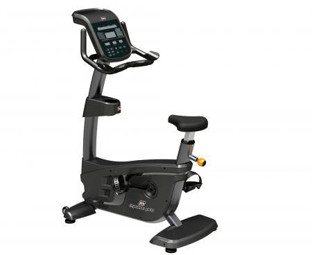 RU500 Commercial Upright Bike