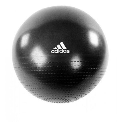 Adidas Core Gymball Black (65cm)