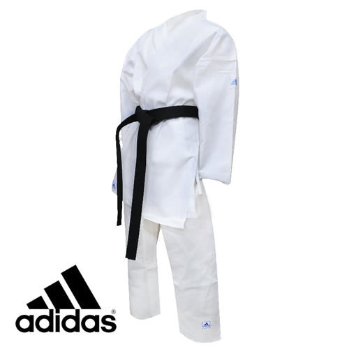 Adidas KARATE UNIFORM K200E