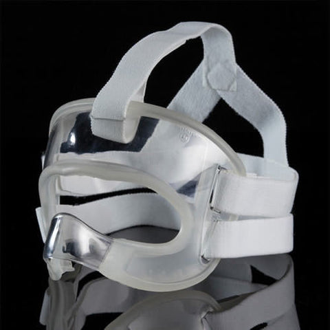 Adidas WKF FACE MASK