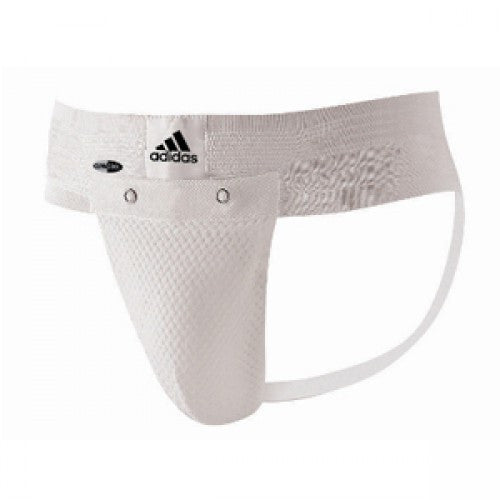Adidas WKF GROIN GUARD CLIMACOOL