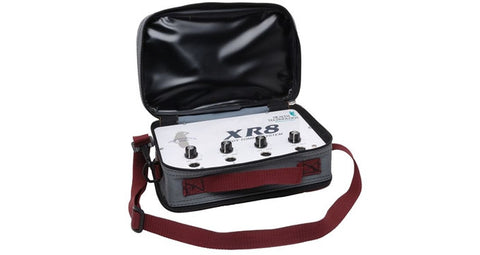 Slimming Machine - XR8 Portable EMS