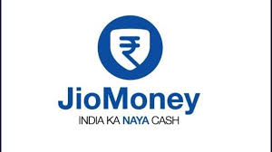 Jio_money-logo