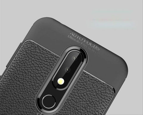 REDMI K20 Pro Case/Cover Look Back Case [Leather Texture Design-100 Import] REDMI K20 PRO-EZ327 - EZELLER