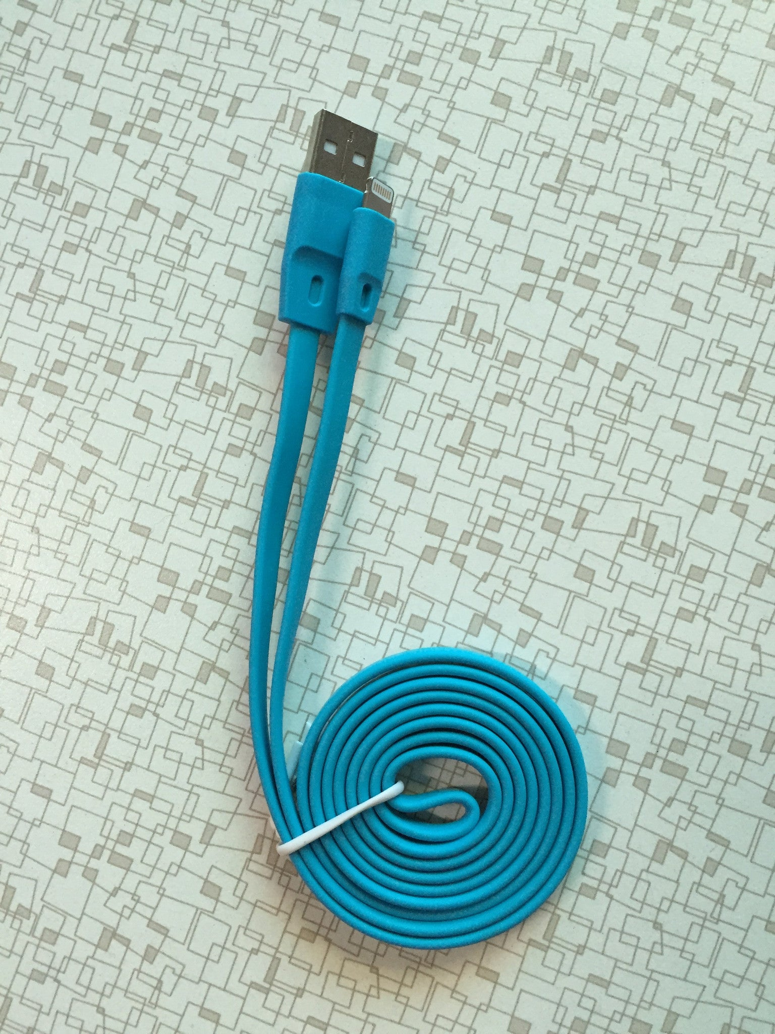 CANDO_-_ACCESSORIES_-_S004_MFI_SYNC_CABLE_I_PHONE4.JPG?v=1527258276