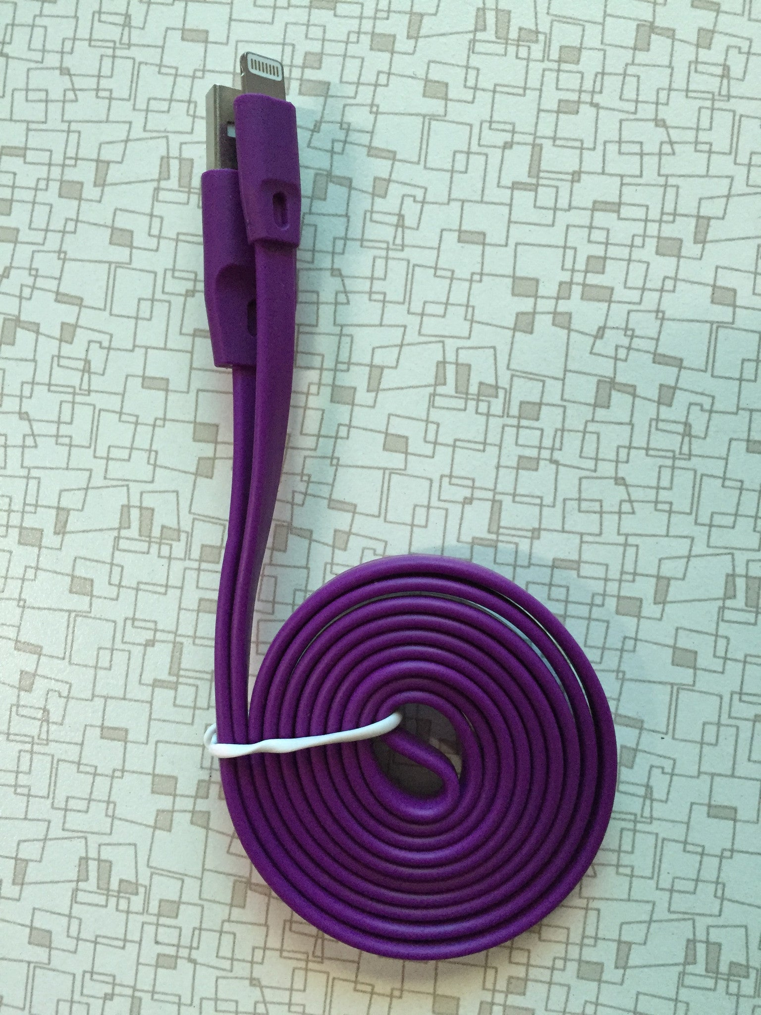 CANDO_-_ACCESSORIES_-_S004_MFI_SYNC_CABLE_I_PHONE5.jpg?v=1527258278