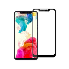 SCREEN GUARD / Tempered Glass