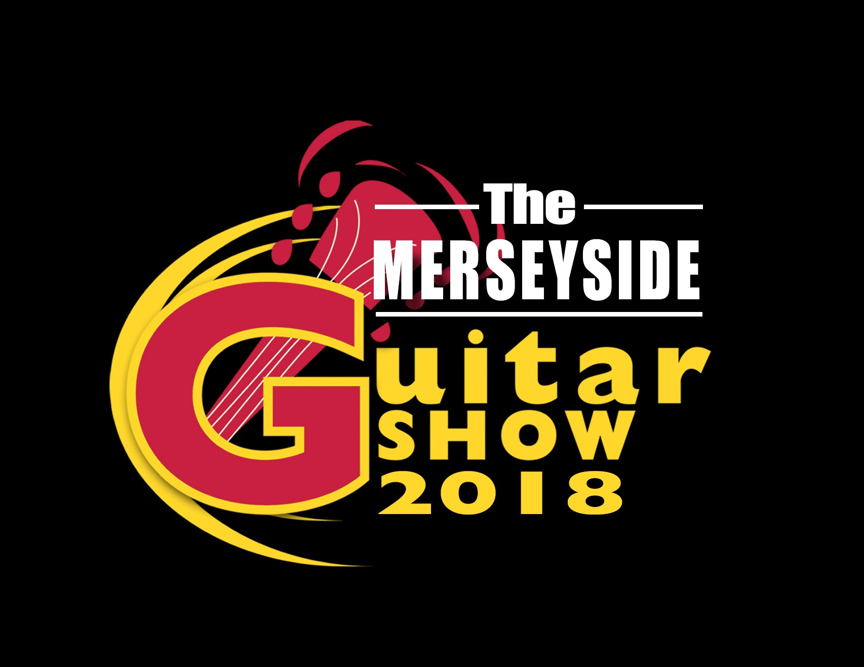 Home of Tone at the Merseyside Guitar Show