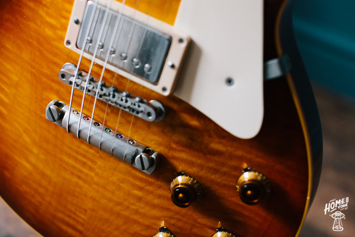 wiring control for guitars how to guide fitting a 50s style wiring complete pre wired  fitting a 50s style wiring complete pre