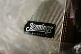 Jennings Guitars arrive, and leave me a little speechless..