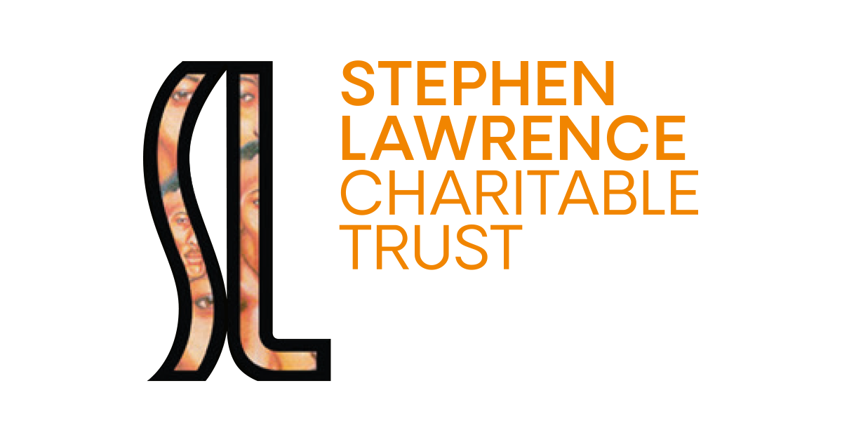 Home of Tone is now proudly supporting the Stephen Lawrence Charitable Trust