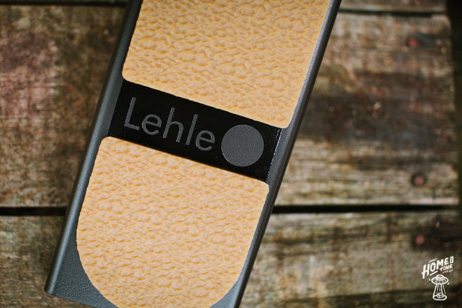 LEHLE GmbH - UK Dealer