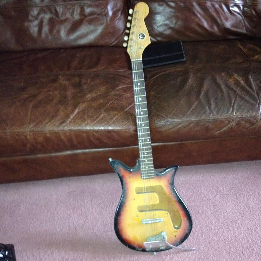 Project 'Pheonix' - 1960s Kay ET200 Project – James' Home of ... on kay electric guitar, kay guitar amplifier, stratocaster wiring, lap steel wiring, kay guitar body, kay guitar parts, amp wiring,