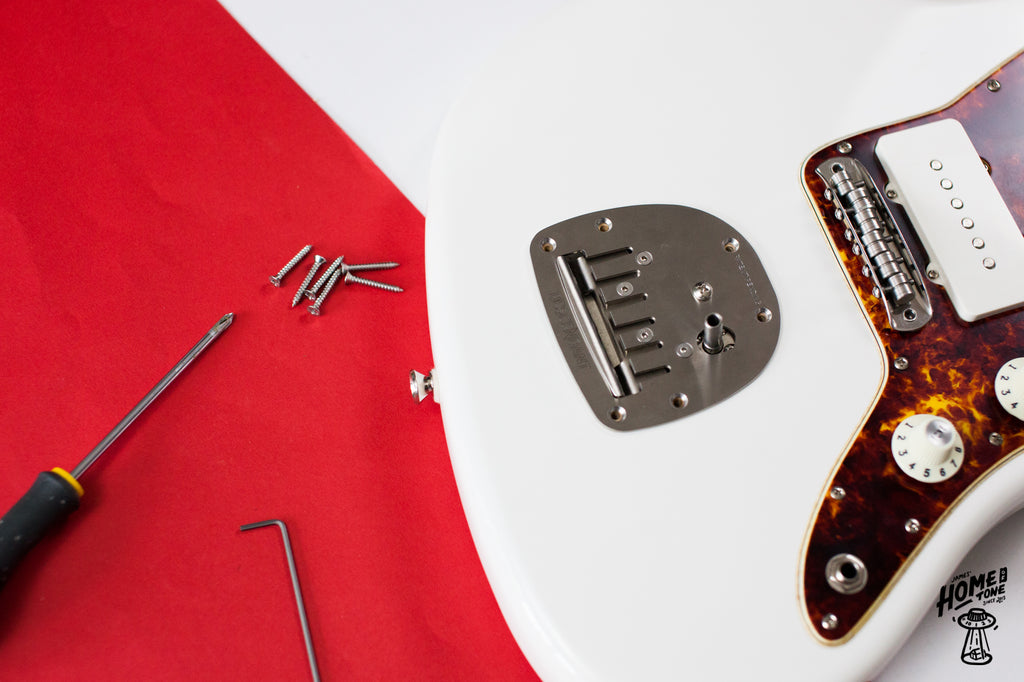 Descendant Vibrato install guide