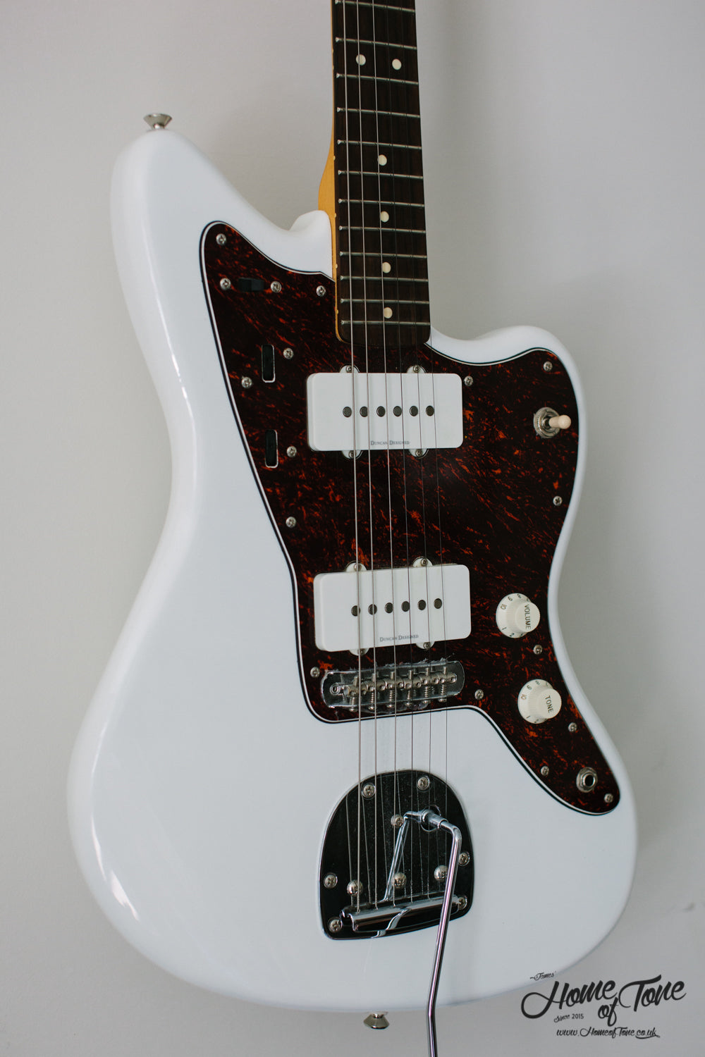project offset phase one - a squier vintage modified jazzmaster goes u –  james' home of tone  james' home of tone
