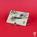 Pre-Wired Guitar wiring harness | 5-way Stratocaster 'Blender' kit  | Right & Left handed