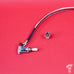 Signature Series Pre-Wired Les Paul Toggle Switch Harness