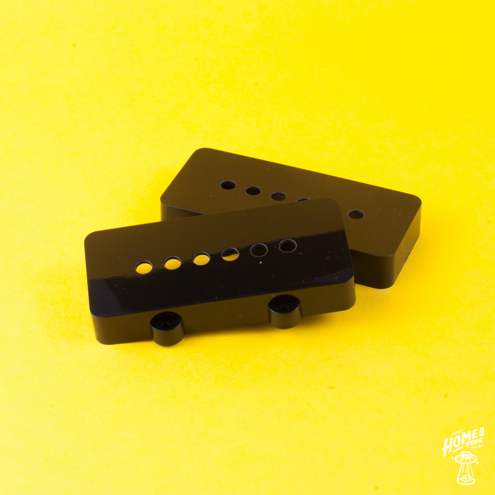 Jazzmaster® Pickup Covers