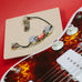 Pre-Wired Guitar wiring harness | Jazzmaster 'Lead' Circuit kit | Right & Left Handed