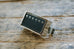 McNelly Cornucopia Humbucker pickup