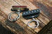 McNelly A2 Signature Neck Pickup