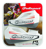 Polisport MX Rocks Universal IPD - Motocross Outlet - 9