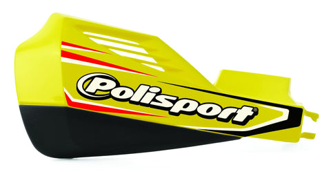 MX Rocks Suzuki IPD da Polisport - Motocross Outlet