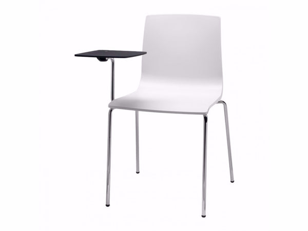 Alice Chair on Promotion