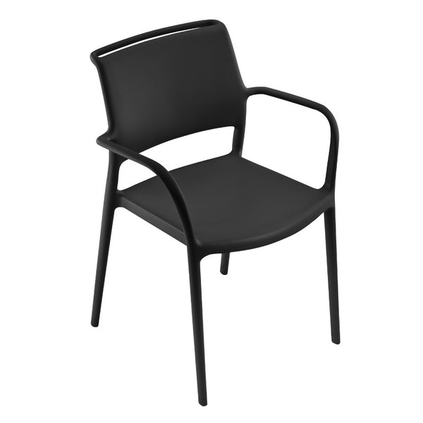 Ara Armchair Stock