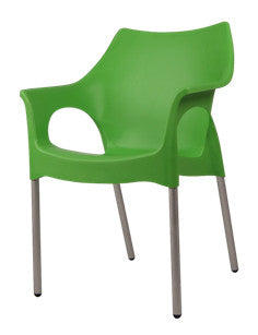 BB4 Chair Stock