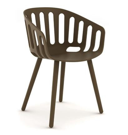 Basket Chair BP COD.268