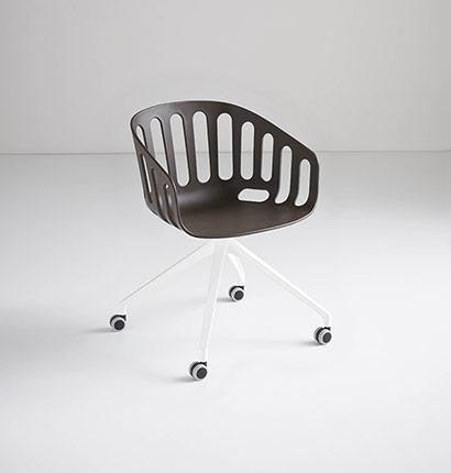 Basket Chair UR COD.268