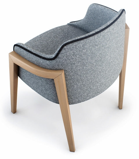 Chevalet Chair On Promotion