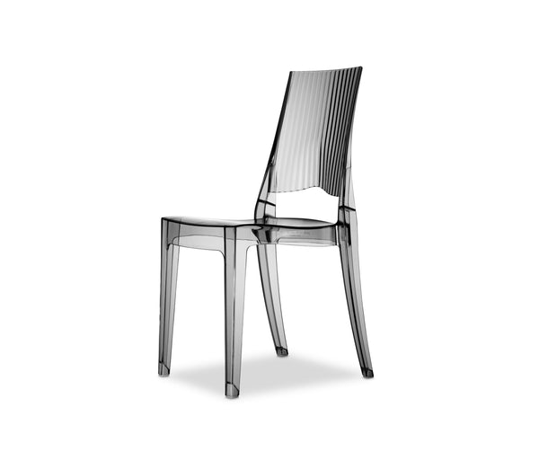 Glenda Chair Stock