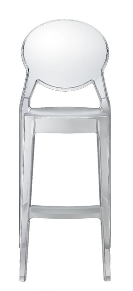Igloo Barstool 2358