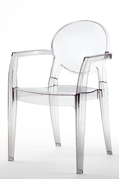 Igloo Armchair 2355