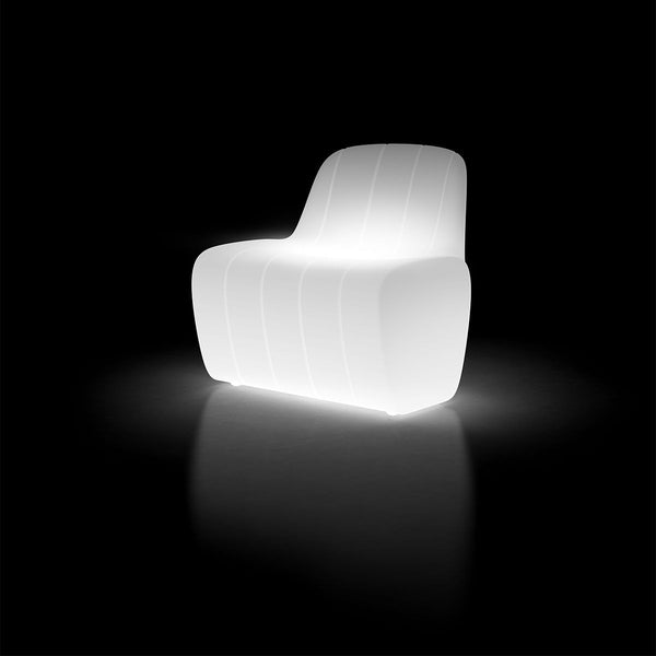 Jetlag Chair Light