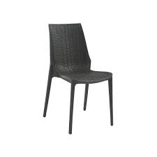 Lucrezia Chair Stock