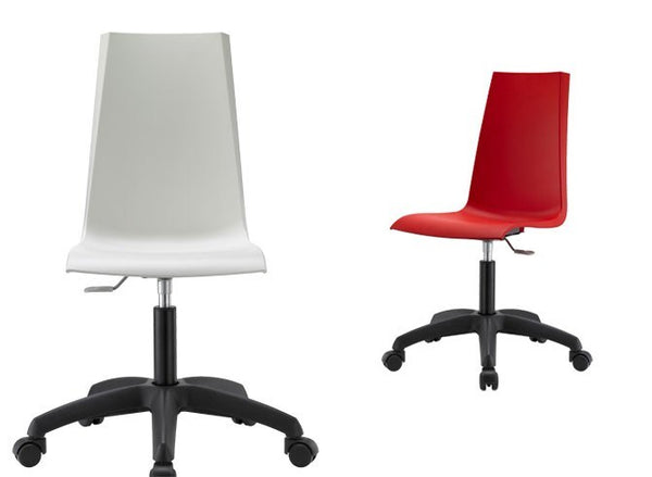 Mannequin Office Chair on Promotion