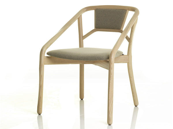 Marnie Chair Stock